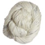 Madelinetosh Silk/Merino - Birch Grey (Discontinued)