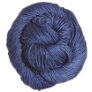 Madelinetosh Silk/Merino - Betty Draper's Blues (Discontinued)