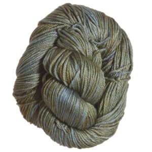 Madelinetosh Silk/Merino Yarn - Cove Discontinued