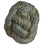 Madelinetosh Silk/Merino Yarn - Cove (Discontinued)