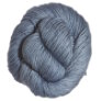Madelinetosh Silk/Merino - Denim (Discontinued)