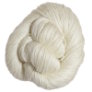 Madelinetosh Silk/Merino Yarn - Natural
