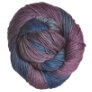 Madelinetosh Silk/Merino Yarn - Steam Age (Discontinued)