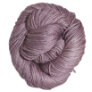 Madelinetosh Silk/Merino - Sugar Plum (Discontinued)