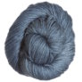 Madelinetosh Silk/Merino Yarn - Well Water