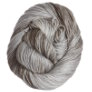 Madelinetosh Silk/Merino - Whiskers (Discontinued)