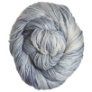 Madelinetosh Silk/Merino Yarn - White Wash