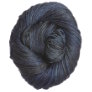 Madelinetosh Silk/Merino - Worn Denim (Discontinued)