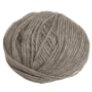 Tahki Tahoe Yarn - 01 Birch