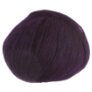 Tahki Tahoe Yarn - 04 Purple