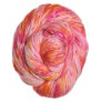 Mrs. Crosby Carpet Bag Yarn - Hummingbird