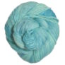 Mrs. Crosby Carpet Bag Yarn - Spangled Cotinga