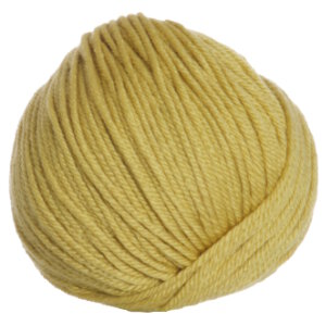 Debbie Bliss Cashmerino Aran Yarn - 077 Gold