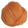 Debbie Bliss Cashmerino Aran - 080 Copper