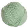 Debbie Bliss Cashmerino Aran Yarn - 081 Mint