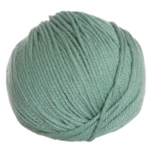 Debbie Bliss Cashmerino Aran Yarn - 082 Duck Egg