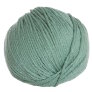 Debbie Bliss Cashmerino Aran - 082 Duck Egg (Discontinued)