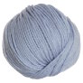 Debbie Bliss Cashmerino Aran - 083 Sky (Discontinued)