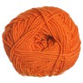 Debbie Bliss Baby Cashmerino Yarn - 092 Orange
