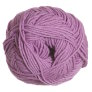 Debbie Bliss Baby Cashmerino - 093 Clematis (Discontinued)