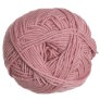 Debbie Bliss Baby Cashmerino Yarn - 094 Rose Pink