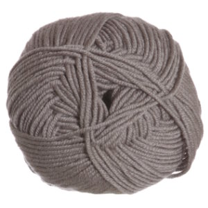 Debbie Bliss Baby Cashmerino Yarn - 096 Duck