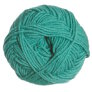 Debbie Bliss Baby Cashmerino - 099 Sea Green