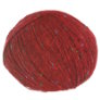 Debbie Bliss Fine Donegal Yarn - 20 Ruby
