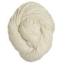 Juniper Moon Farm Moonshine Chunky Yarn - 100 Almond Latte