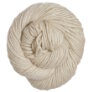Juniper Moon Farm Moonshine Chunky Yarn - 101 Toasted Marshmallow