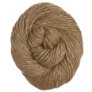 Juniper Moon Farm Moonshine Chunky Yarn - 102 Antique Honey