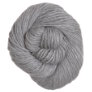 Juniper Moon Farm Moonshine Chunky Yarn - 104 Silver Polish