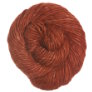 Juniper Moon Farm Moonshine Chunky Yarn - 108 Caramel Apple