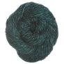 Juniper Moon Farm Moonshine Chunky Yarn - 109 Irish Beauty