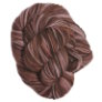 Malabrigo Lace - 615 Sotobosque (Discontinued)