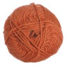 Rowan Cocoon Yarn - 844 - Pluto (Discontinued)