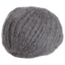 Rowan Felted Tweed - 191 Granite