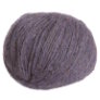 Rowan Felted Tweed Yarn - 192 - Amethyst