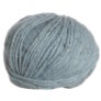 Rowan Felted Tweed Aran Yarn