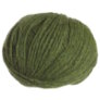 Rowan Felted Tweed Aran - 747 Forest (Discontinued)