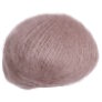 Rowan Kidsilk Haze Yarn - 672 - Agra (Discontinued)