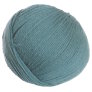 Rowan Pure Wool 4 ply Yarn - 471 Verdigris