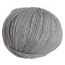 Rowan Wool Cotton - 994 Spirit