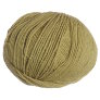 Rowan Wool Cotton Yarn - 995 Sandstone