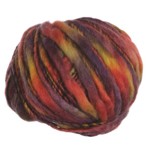 Rowan Thick 'n' Thin Yarn