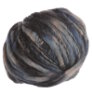 Rowan Thick 'n' Thin Yarn - 982 Mount