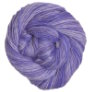 Rowan Alpaca Colour Yarn - 149 Violet