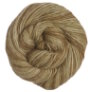 Rowan Alpaca Colour - 150 Stone
