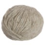 Rowan Brushed Fleece Yarn - 263 Cairn