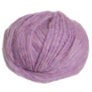 Rowan Brushed Fleece - 266 Heather (Discontinued)